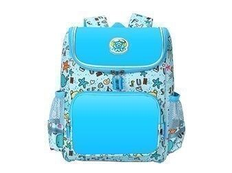 Xiaomi Yang Children's Bags (Blue)