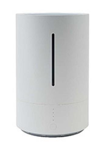 Внешний вид классического увлажнителя воздуха Xiaomi Smartmi Zhimi Air Humidifier